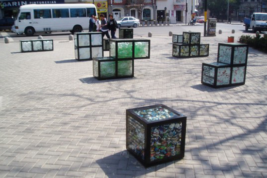 tetris-recyclable-street-furniture
